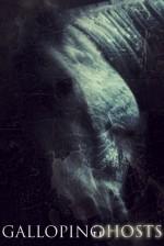 Galloping Ghosts (2016) afişi
