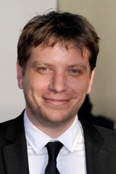 Gareth Edwards profil resmi