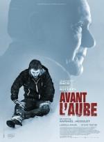 Gececi (2011) afişi