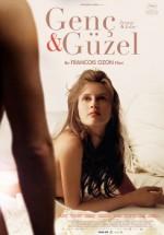 Genç ve Güzel (2013) afişi