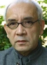 Genjiro Arato profil resmi