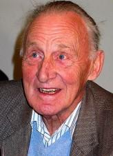 Geoffrey Bayldon profil resmi