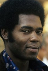 Georg Stanford Brown