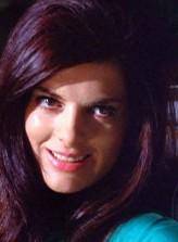 Geraldine Moffat profil resmi