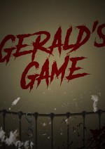 Geralds Game-Geraldın oyunu