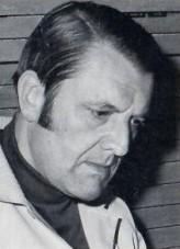 Gert Wilden profil resmi