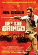 Gringo'yu Yakala