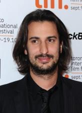 Gilles Paquet-Brenner profil resmi