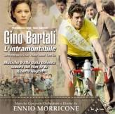 Gino Bartali - L'intramontabile (2006) afişi