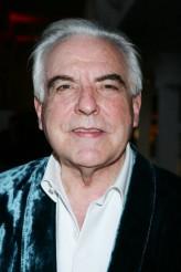 Giorgio Gaslini profil resmi