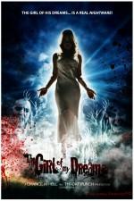 Girl of My Dreams (2013) afişi
