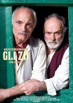 Gli Zii (2014) afişi
