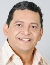 Gonzalo Cubero profil resmi