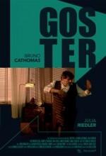 Goster (2016) afişi