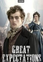 Great Expectations Sezon 1