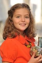 Greta Fusco