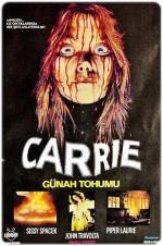 Günah Tohumu (1976) afişi