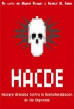 H.a.c.d.e.