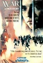 Hanna'nın Savaşı (1988) afişi