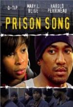 Hapishane şarkısı