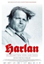 Harlan - ım Schatten Von Jud Süss