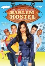 Harlem öğrenci Yurdu