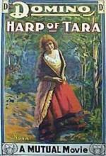 Harp Of Tara (1914) afişi