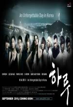 Haru: Kore'de Unutulmaz Bir Gün