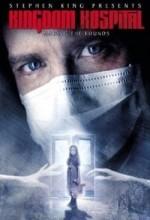 Hastanedeki Sır