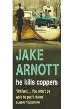 He Kills Coppers (2008) afişi