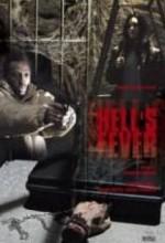 Hell´s Fever (2006) afişi