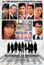 Hero(ı)