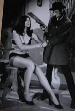 Hesabı Görelim (1971) afişi