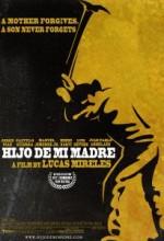 Hijo De Mi Madre (2011) afişi