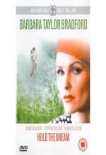 Hold The Dream (1986) afişi