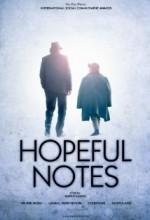 Hopeful Notes (2010) afişi