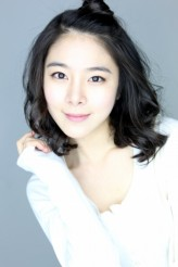 Ha Eun-sul