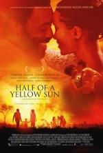 Yükselen Güneşin Ülkesinde (2013) afişi