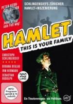 Hamlet – Bu Senin Ailen