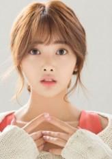 Han Ga-lim
