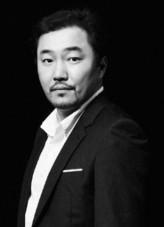 Han Jae-yeong