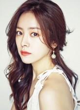 Han Ji-min
