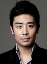 Han Ji-Sang