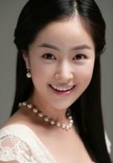 Han Tae-yoon profil resmi