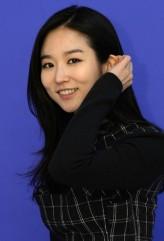 Han Yeo-woon profil resmi