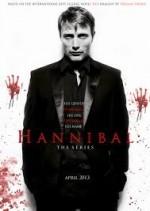 Hannibal Sezon 2