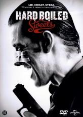 Tatlı Kaçaklar (2011) afişi