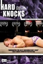 Hard Knocks (2009) afişi