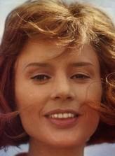 Harriet Andersson profil resmi