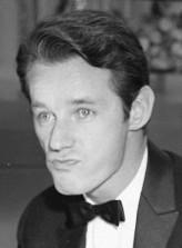 Harry Falk profil resmi